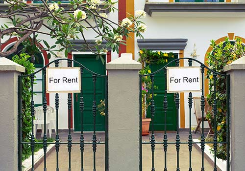 Rent-to-Own Works, but Beware the Pitfalls